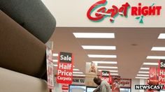 Carpetright: Warns of lower profits, after news of so called raise in sales Chief Executive, Finance, News, Business, Store, Business Illustration