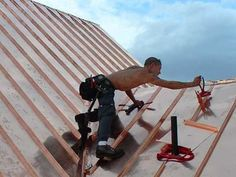 The Roofers are flat roof vent ceiling leak repair services in Toronto. We also provide roofing services where we identify quickly and fix curling, clawing and buckling of shingles Roofing Companies, Roofing Services, Roofing Contractors, Flat Roof Vents, Affordable Roofing, Roof Leak Repair, Commercial Roofing, Roof Installation, Trendy Tree