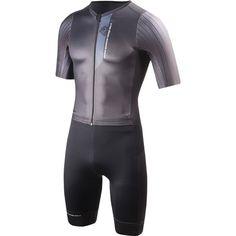 Bioracer - Speedwear concept RR