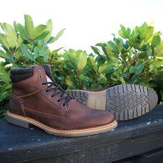 New Wild Rhino Coaster Dark Grey Mens Shoes Casual Sneakers Casual