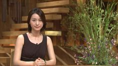 300 件 小川彩佳 おすすめの画像 2020 小川彩佳 報道ステーション テレビ朝日