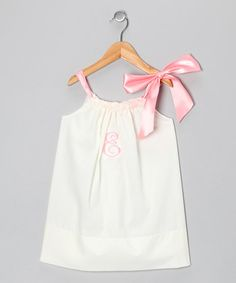 Lollypop Kids Clothing