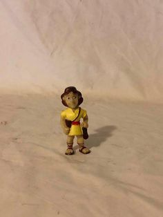 Action Figure Religion Christianity Judiasm Islam Action Figure Tales of Glory Bible David Heading Fonts, Evil Empire, Modern Toys, The Sorcerer's Stone, Rage Against The Machine, Rugrats, Vintage Toys, Colorful Backgrounds, Christianity