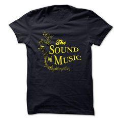 THE SOUND OF MUSIC - #sweatshirt man #lace sweatshirt. TAKE IT => https://www.sunfrog.com/Music/THE-SOUND-OF-MUSIC.html?68278