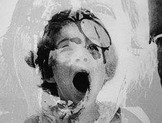 When the Eye Quakes. The Cinema of Paolo Gioli - Harvard Film Archive