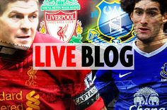 Liverpool vs Everton Live Saturday Match How to watch Live Stream Direct-Free