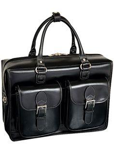 http://www.kolobags.com/mezzo-double-compartment-laptop-case-p-1275