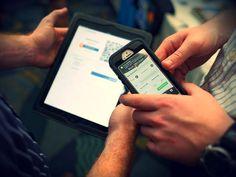 6 apps para turbinar os estudos para concursos públicos - EXAME.com