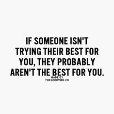 Life Quotes     QUOTATION – Image :     Quotes about Life   – Description  Are you trying your best  Sharing is Caring – Hey can you Share this Quote !