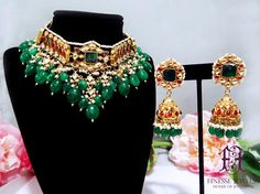 Daunting Traditional jewelry necklace,Accessories organization jewelry display and Dainty jewelry display. Mughal Jewelry, Gold Jewelry, Fine Jewelry, Wedding Jewelry, Luxury Jewelry, Lotus Jewelry, Leather Jewelry, Turquoise Jewelry, Pearl Jewelry