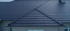 Turn Any Slate Into A Bat Access Vent Beddoes Products Parts for Bat Access Vent Roof Tiles Black - Sanded