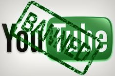 http://ibnirshad9.blogspot.com/2014/05/banning-youtube-benefit-pakistan-my.html