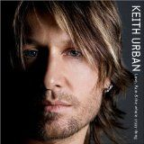 Love, Pain & the Whole Crazy Thing (Audio CD)By Keith Urban