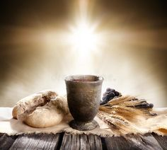 Lords Supper, Last Supper, Church Pictures, Jesus Pictures, Communion, Worship Backgrounds, Image Jesus, Holy Thursday, Bible Images