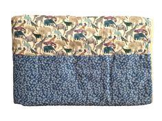 baby-blanket-nursery-liberty-fleece-barnabe-aime-le-blue-animals.jpeg