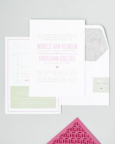 Wedding Album | Sevens Swans