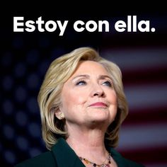 #EstoyConElla hashtag on Twitter