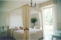 Apartment vacation rental in Florence from VRBO.com! #vacation #rental #travel #vrbo Where we will stay in June.