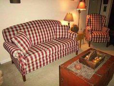 255 Best Upholstered Furniture Images On Pinterest