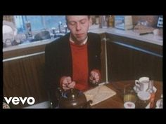 The Flying Lizards - Money - YouTube
