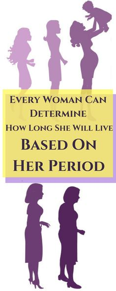 #woman#period#healthy#life