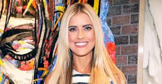 Flip or Flop's Christina El Moussa is single after splitting from family contractor Gary Anderson — find out more