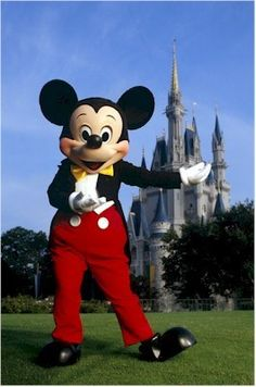 Disney World http://media-cache7.pinterest.com/upload/215680269624023859_HFurIMLx_f.jpg sherbear14 favorite places