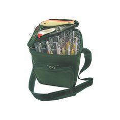 Τσάντα Τεχνητών Δολωμάτων Behr 57-99999 Behr, Backpacks, Fashion, Moda, Fashion Styles, Backpack, Fashion Illustrations, Backpacker, Backpacking
