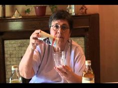 ▶ Oil pulling: Beyond Belief Health Benefits video - YouTube---something to think about & maybe try