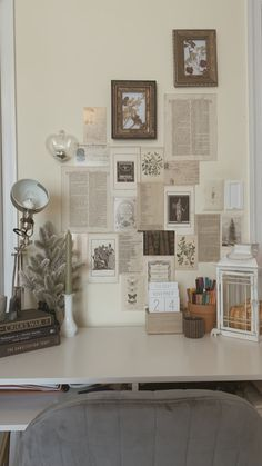 Study Room Decor, Room Ideas Bedroom, Bedroom Decor, Pretty Room, Aesthetic Room Decor, Cozy Room, My New Room, Room Inspiration, Room Planning