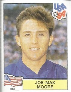 Related image Fifa World Cup, Albums, Football, Baseball Cards, Stickers, Usa, Image, Board, Central America