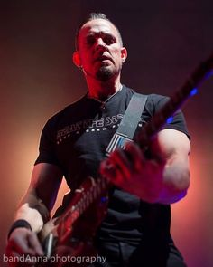 Mark Tremonti, Alter Bridge, Best Guitarist, Alters, Rock, Music, Fictional Characters, Musica, Musik
