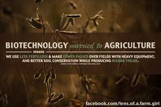 https://www.facebook.com/lens.of.a.farm.girl | Copyright Erin Ehnle 2014