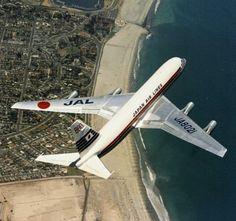 Jets, Plane Photos, Douglas Aircraft, Passenger Aircraft, Air Photo, Aviation Industry, Civil Aviation, Commercial Aircraft, Jet Plane