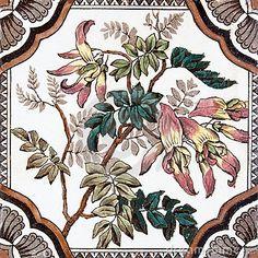 Google Image Result for http://www.dreamstime.com/victorian-antique-floral-tile-thumb4121629.jpg