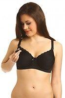 Sophie-alushousut valko-pinkki   Lumingerie rintaliivit ja alusasut isorintaisille