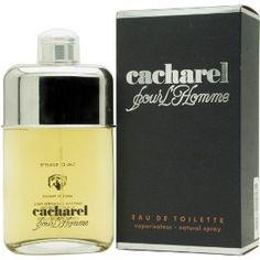 413d8947324 CACHAREL-de-CACHAREL-Eau-de-Toilette-Masculino Bergamot