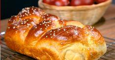 Bread, Cakes, Food, Cake Makers, Brot, Kuchen, Essen, Cake, Baking