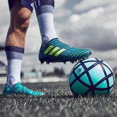 cheap for discount 1c7e2 a0bcd Comprar Adidas Nemeziz 17 360Agility Botas De fútbol Adidas Nemeziz Baratas  Online