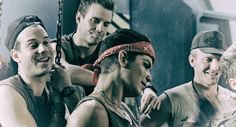 Aliens: Anytime, anywhere Aliens 1986, Aliens Movie, Predator Movie, Alien Vs Predator, Best Sci Fi Movie, Sci Fi Movies, Aliens Colonial Marines, Scary Films, Future Photos
