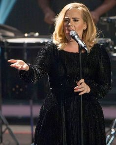 ا اجرای ادل در تلویژن شو 2015  Adele's performance  at the television show 8 December 2015 @Adele #ادل#آدل#موسیقی#موزیک#سلبریتی#خواننده#آهنگ#آلبوم#ویدیو#کلیپ#عکس#کنسرت#کنسرت_زنده #Adele#Music#daydreamer#clip#video#Album#celebrity#clips#concertlive #single#song#AdeleConcert#Adelevideo http://tipsrazzi.com/ipost/1516267834647737937/?code=BUK3Y_kh3ZR