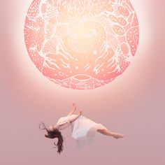 Purity Ring Album: Another Eternity