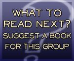 ReadingGroupGuides.com - Hotel on the Corner of Bitter and Sweet by Jamie Ford