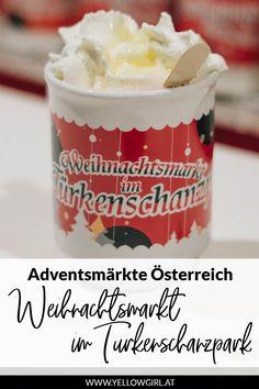 Advent, Ice Cream, Breakfast, Desserts, Food, Punch, Recipies, Couple, No Churn Ice Cream