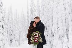 Photo collection by Tara Peach Photography Winter Wedding Decorations, Star Wedding, Silver Stars, Photography, Outdoor, Outdoors, Photograph, Photo Shoot, Outdoor Games