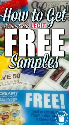 Freebies 4 mom sweepstakes audit