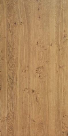 vivace Laminate Texture, Veneer Texture, Wood Floor Texture, Wood Chop, Architectural Materials, Ceramic Texture, Veneer Panels, Photoshop, Wood Surface