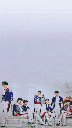 BTS Wallpapers Just some random photos of them Bts Taehyung, Bts Bangtan Boy, Bts Jimin, Foto Bts, Billboard Music Awards, K Pop, Park Jimim, Bts Group Photos, K Wallpaper