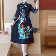 Rochii Dama | Rochii de Sezon la Reducere | NEER Romania Dresses For Work, Dresses With Sleeves, Long Sleeve, Fashion, Moda, Sleeve Dresses, Long Dress Patterns, Fashion Styles, Gowns With Sleeves