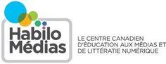 Principes fondamentaux de la littératie numérique et de l'éducation aux médias